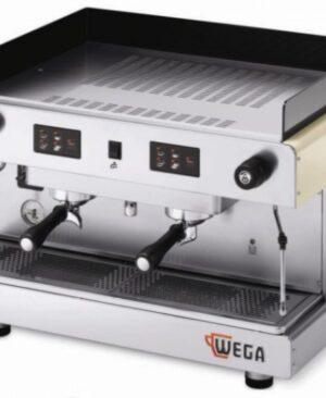 Máy pha cà phê Wega Orion V2