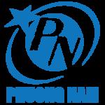 logo Sao Phương Nam