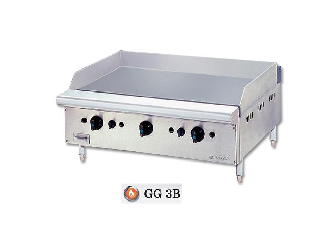 chien-phang-berjaya-gg3b