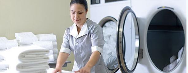 Hướng dẫn cách sử dụng máy giặt công nghiệp - hinh 2