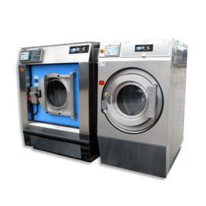 Máy giặt công nghiệp HP-65
