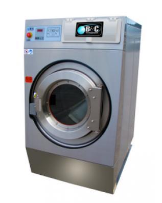 Máy giặt công nghiệp HE-35