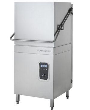 Máy rửa chén-Comenda LC412