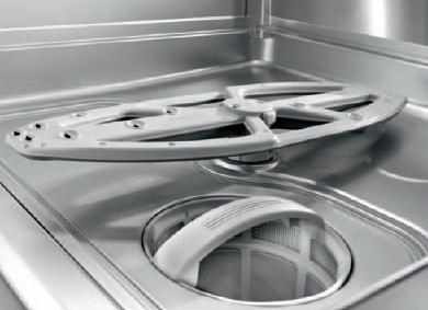 Máy rửa chén WinterHalter PT500 -hinh 1