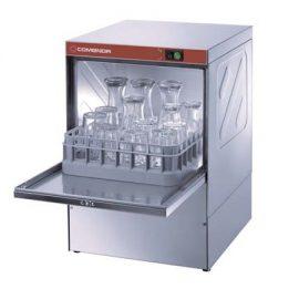 Máy rửa ly-Comenda RG26