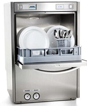 Máy rửa ly chén WinterHalter U50