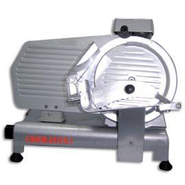 Máy cắt thịt Berjaya BSP-SM300-EN