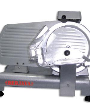 Máy cắt thịt Berjaya BSP-SM250-EN