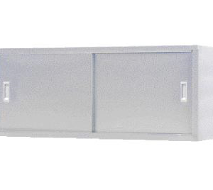Quầy tủ inox treo tường
